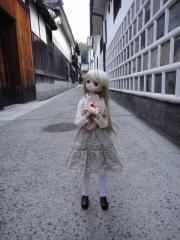 倉敷・岡山201111-12