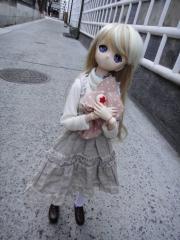 倉敷・岡山201111-13