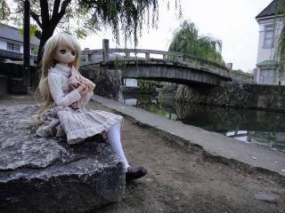 倉敷・岡山201111-14