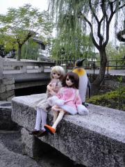 倉敷・岡山201111-16
