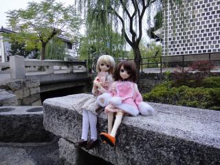 倉敷・岡山201111-15