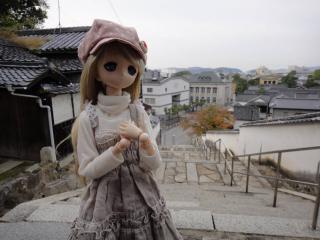 倉敷・岡山201111-18