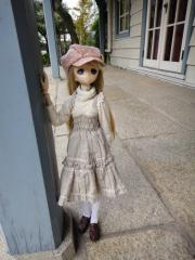 倉敷・岡山201111-19