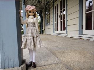 倉敷・岡山201111-20