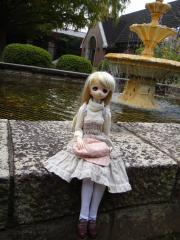 倉敷・岡山201111-21