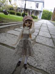 倉敷・岡山201111-22