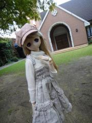 倉敷・岡山201111-23