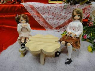 倉敷・岡山201111-26