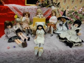 倉敷・岡山201111-27