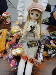 倉敷・岡山201111-28