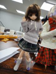 倉敷・岡山201111-30