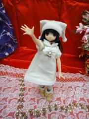 倉敷・岡山201111-31