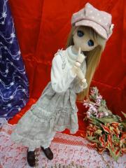 倉敷・岡山201111-32