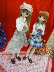 倉敷・岡山201111-33