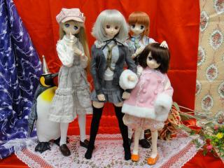倉敷・岡山201111-37