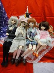 倉敷・岡山201111-38