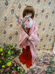 倉敷・岡山201111-41
