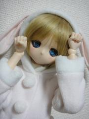 未咲の冬服02