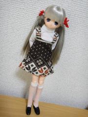 ちみっ娘お着替え201112-02