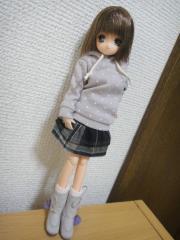 ちみっ娘お着替え201112-03