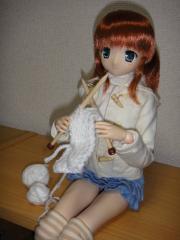 編み物201112-01