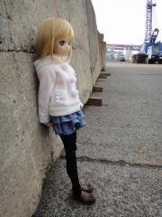第3突堤201112-03