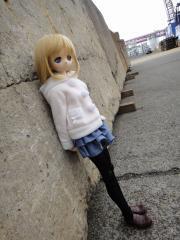 第3突堤201112-04