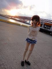 第3突堤201112-14