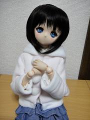 未咲ウィッグ交換201112-01