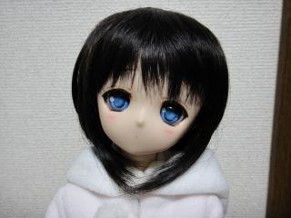 未咲ウィッグ交換201112-03