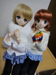 北海道準備201112