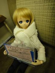 北海道201112-05