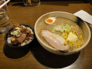北海道201112-06