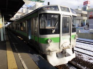 北海道201112-07