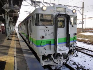北海道201112-09