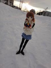 北海道201112-10