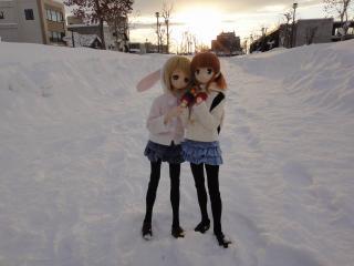 北海道201112-11