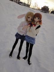北海道201112-12