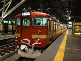 北海道201112-13
