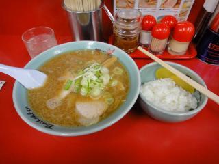 北海道201112-15