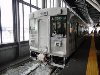 北海道201112-18