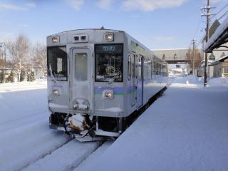 北海道201112-21