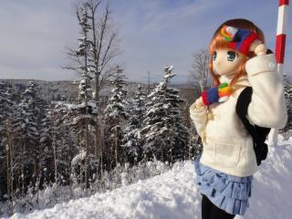 北海道201112-23