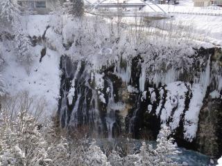 北海道201112-24