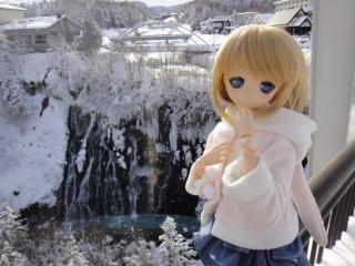 北海道速報2011-02