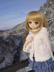 北海道速報2011-03