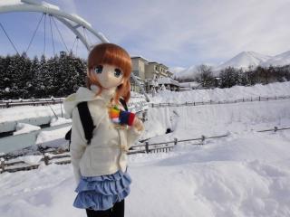 北海道201112-27