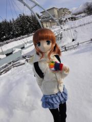 北海道201112-28