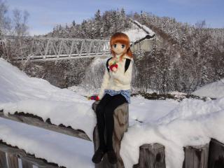 北海道201112-29