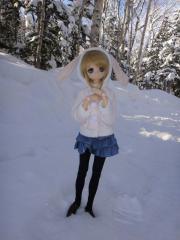 北海道201112-31